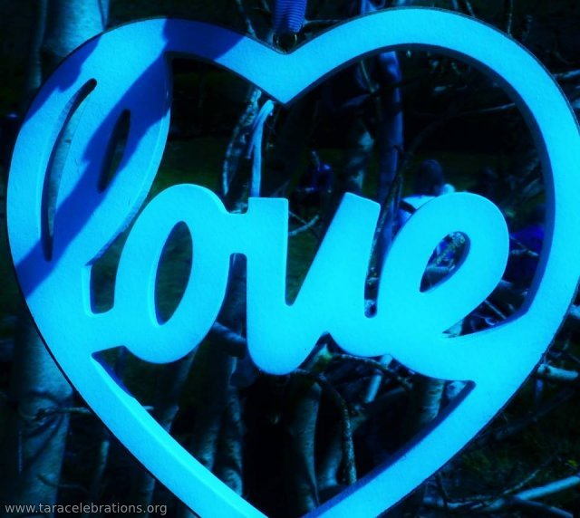 8may2016 - blue love